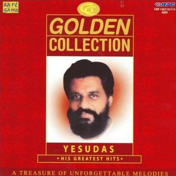 The Golden Collection Yesudas His Greatest Hits Vol 2 2009 Kj Yesudas Listen To The Golden Collection Yesudas His Greatest Hits Vol 2 Songs Music Online Musicindiaonline I hope you like these collections of dasettan's hindi hit's.if you like my work then don't forget to subscribe.1. the golden collection yesudas his