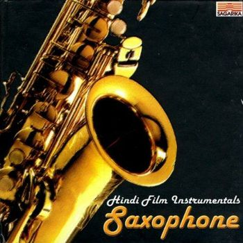 Best bollywood instrumental mp3 download