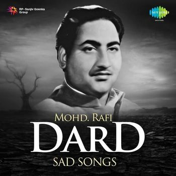 download free old hindi mp3 songs of mohammad rafi