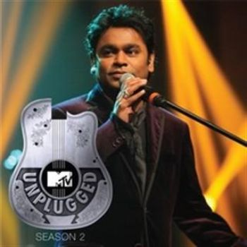 ar rahman ringtones high quality