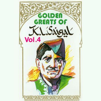 kl saigal mp3 songs download