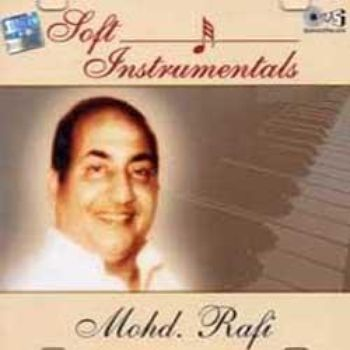 Mohd Rafi Songs Free Download Strongwindsp8a