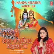 Bhojpuri Devotional Albums 2010s Musicindiaonline Indian Music For Free