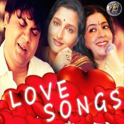 Search Albums online old hindi songs - MusicIndiaOnline