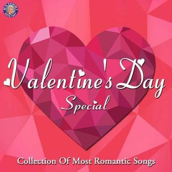 valentines day special collection of most romantic songs 2015