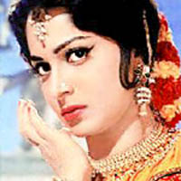 waheeda rehman songs listwaheeda rehman biography, waheeda rehman, waheeda rehman songs, waheeda rehman songs list, waheeda rehman guide, waheeda rehman son, waheeda rehman son sohail, waheeda rehman daughter, waheeda rehman marriage photos, waheeda rehman husband kanwaljeet singh, waheeda rehman images, waheeda rehman family photos, waheeda rehman movies list, waheeda rehman songs download, waheeda rehman hot, waheeda rehman husband photos