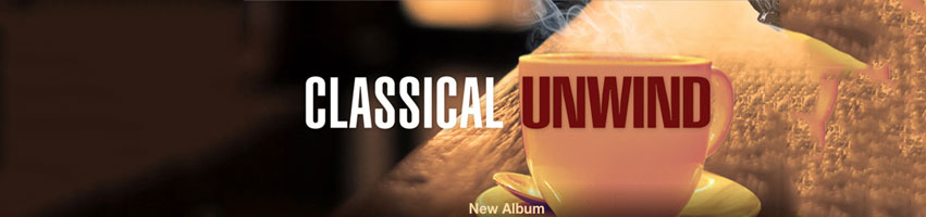 Indian Classical Music - MusicIndiaOnline - Indian Music for