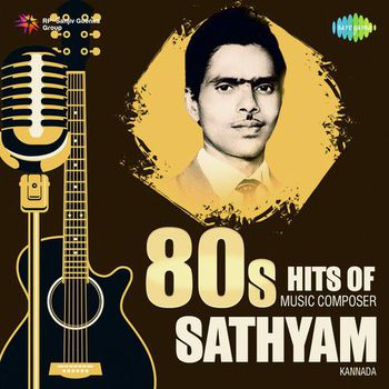 80s Hits Of Music Composer Sathyam (2019) - Listen to 80s