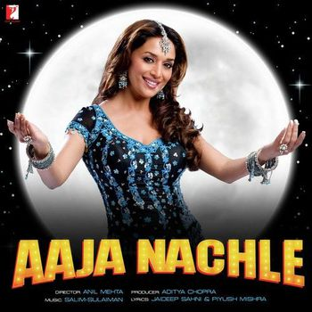 Where can you download Hindi song