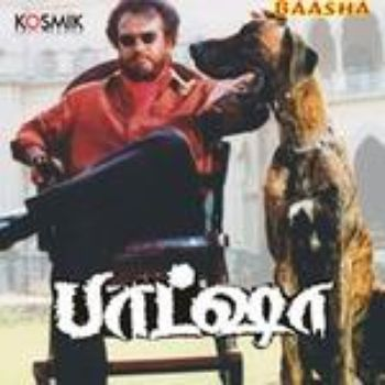 Murattu Kaalai 1980 Mp3 Songs Free Download - livinclick