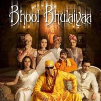 Bhool bhulaiyaa movie songs free download.