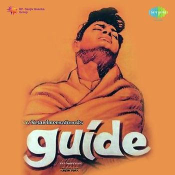 Guide Movie
