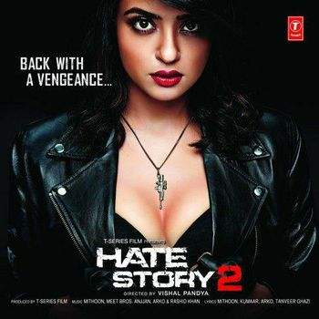hate story 2 full movie download hd 480p