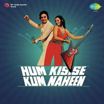 Hum kisise kum naheen all songs download or listen free online.