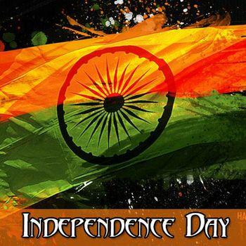4c3b8aa3cc1 Independence Day Special - Listen to Independence Day Special songs ...