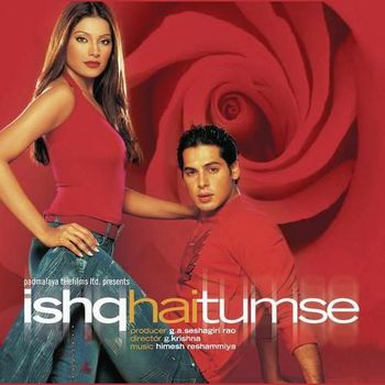 Ishq Hai Tumse Movie Download Hd 1080p Kickass Torrent