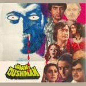 Jaani dushman movie download.
