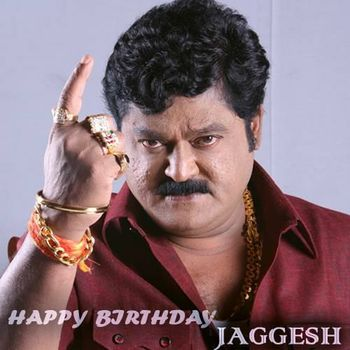 jaggesh comedy movies