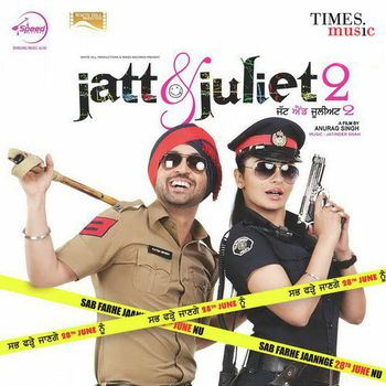 Jatt-Juliet 2 Videos - Download Mp4 3gp | TinyJuke