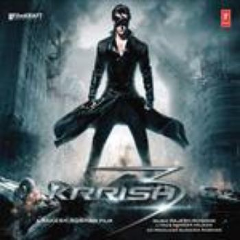 download songs of hindi film krrish 3