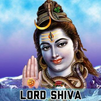 Lord Shiva Listen To Lord Shiva Songs Music Online Musicindiaonline