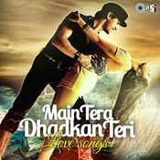 Bollywood Compilations Albums - 2010s - MusicIndiaOnline