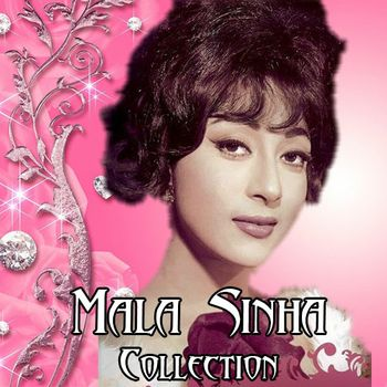mala sinha songs list
