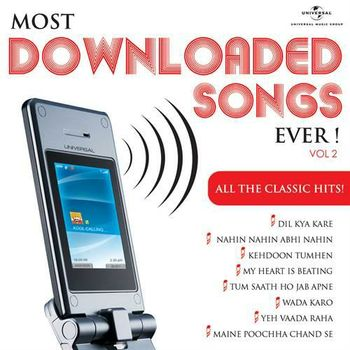 Ten years of itunes: listen to the most-downloaded songs.