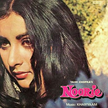 Noorie Lyrics and video of Songs from the Movie Noorie