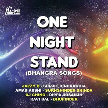 one night stand online
