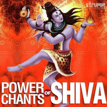 Watch Online Shiva 2017 In English With English Subtitles Hd
