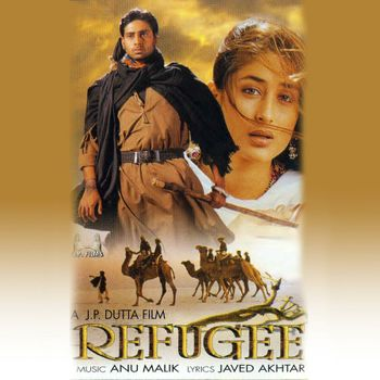 refugee 2000 anu malik listen to refugee songsmusic