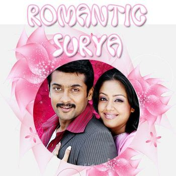 mass surya songs