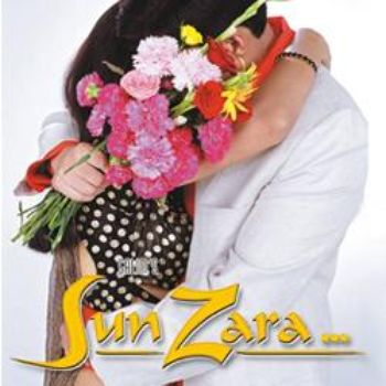 Download Film Sun Zarra