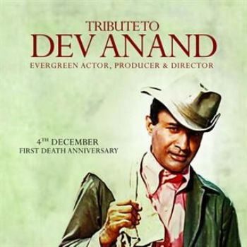 dev anand moviesdev anand movies, dev anand film, dev anand age, dev anand colors, dev anand song, dev anand serial, dev anand hit songs, dev anand songs list, dev anand wiki, dev anand wife, dev anand movies list, dev anand biography, dev anand filmography, dev anand songs free download, dev anand's son, dev anand superhit songs list, dev anand images, dev anand hits, dev anand songs mp3 download, dev anand death